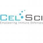 CEL-SCI